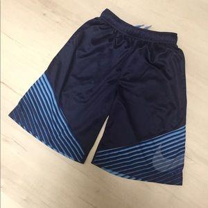 Boys' Nike Dri-Fit Shorts